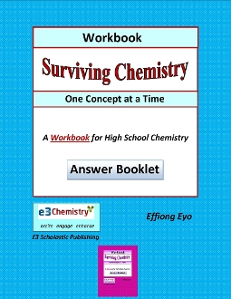 Answer Booklet: Workbook Book