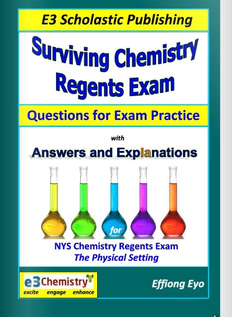 regents prep chemistry Welcome to regents review 20, the new york state regents examination preparation site for each regents exam there is a one-hour long exam review video.